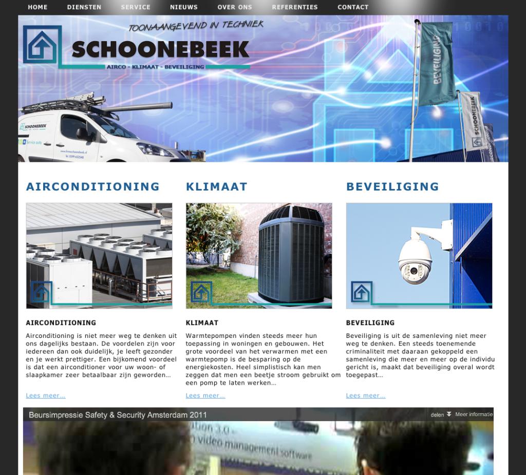 firmaschoonebeek_nl