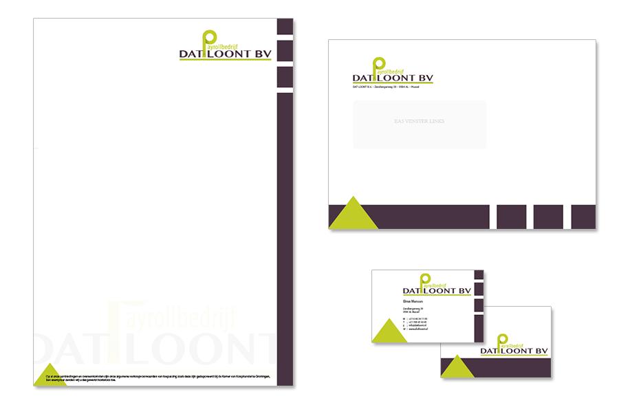 huisstijl-dat-loont-bv-ontwerp-studio cc