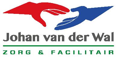 johan-van-der-wal-zorg-facilitair