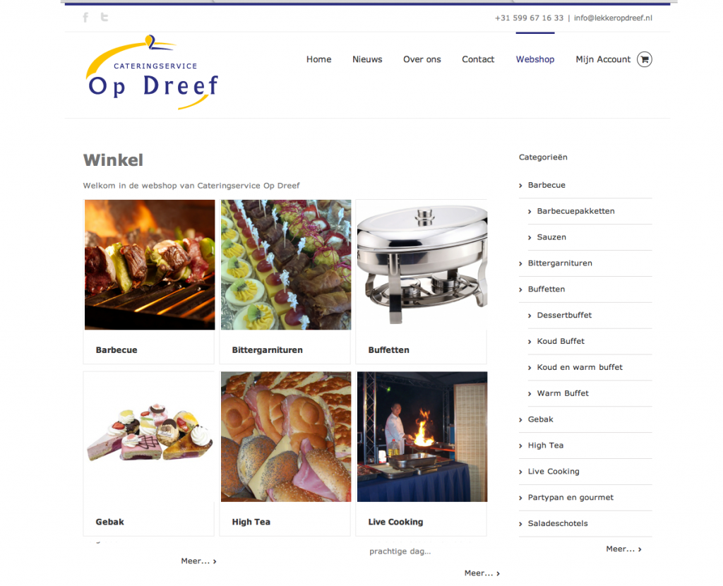 screenshot-lekkeropdreef-nl-shop