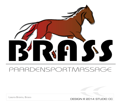 laura-brons-brass-paardenmassage-paardensportmassage
