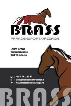 laura-brons-brass-paardenmassage-paardensportmassage