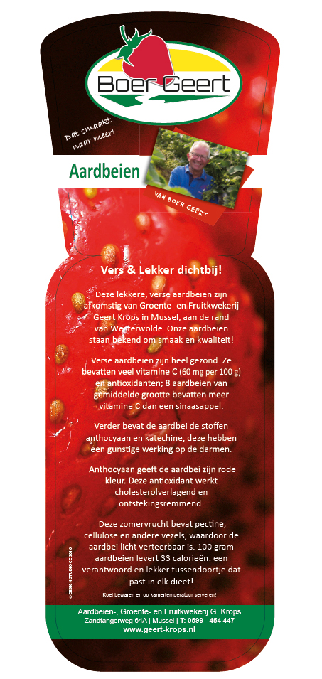 boer-geert-inlegkaart-aardbeien-design-studio-cc-mussel