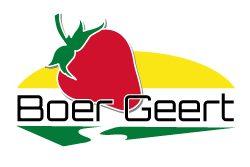 Boer Geert bzv Studio CC Creatieve Communicatie