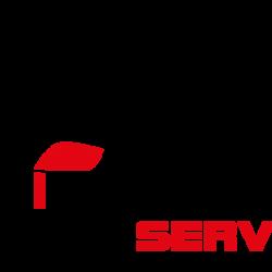 Logo voor Bandenservice Kruize