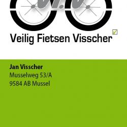 vfv-veilig-fietsen-visscher