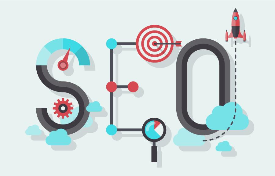 seo-studiocc-webdesign-optimalisatie-zoekresultaten